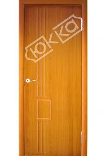 входные двери в квартиру в свао